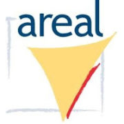 Logo Areal