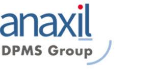 ANAXIL : formations CIL / DPO/ CNIL
