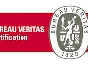 Formation RGPD certifié Bureau veritas