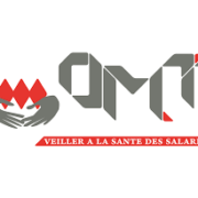 Partenaire Anaxil -OMT