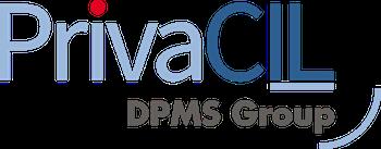 Logo Privacil : Logiciel pour correspondant informatique et libertés