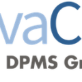 Logo Privacil DPMS