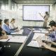 Mise en place RGPD par DPMS dans votre entreprise