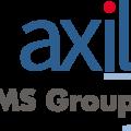Logo Anaxil