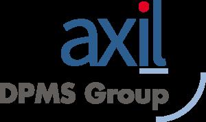 Le site d'Axil-DPMS