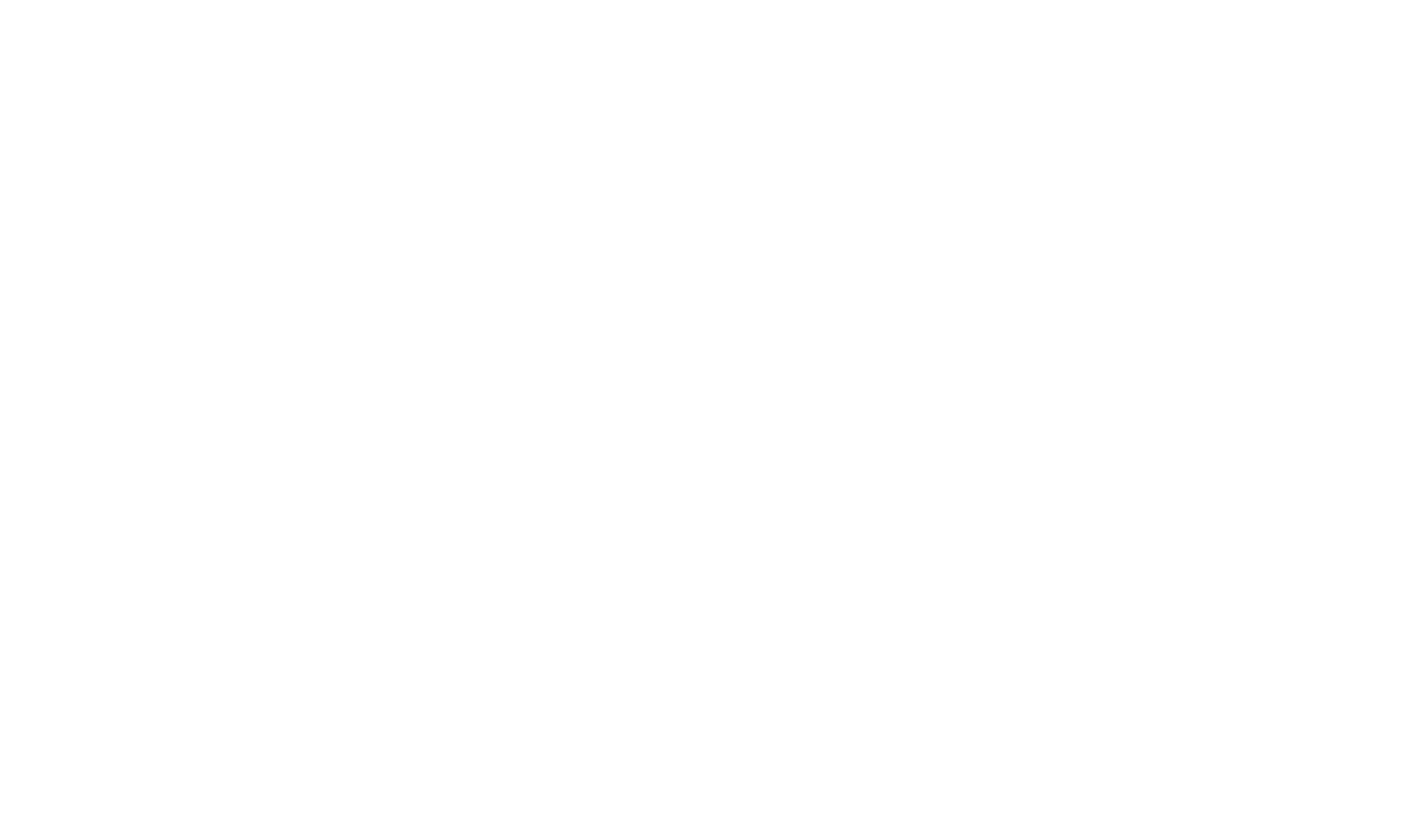 Logo Axil
