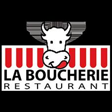 Restaurant La boucherie Limoges centre-gare