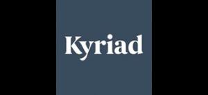 Hotel KYRIAD Crépy en Valois