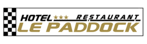Hôtel Restaurant Le Paddock