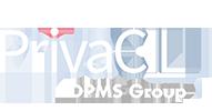 Logo Privacil - Logiciel RGPD